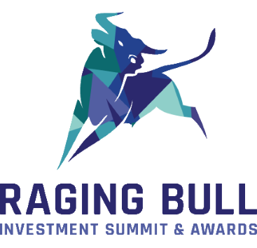 Raging Bull Awards logo